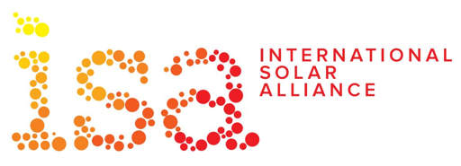 International Solar Alliance-ISA