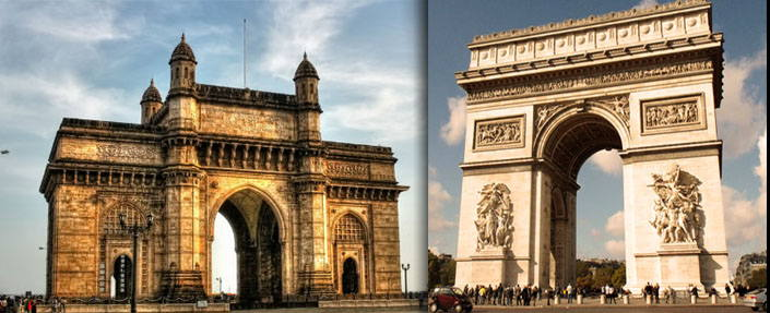 gateway_of_india_arc_de