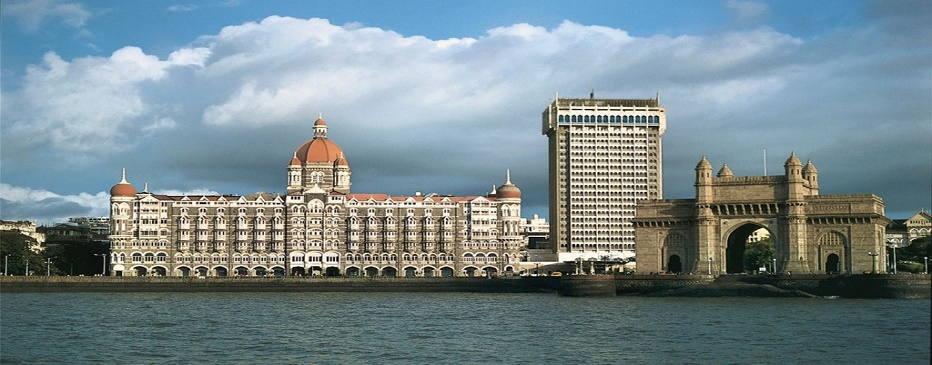 gateway_of_india_mumbai_taj