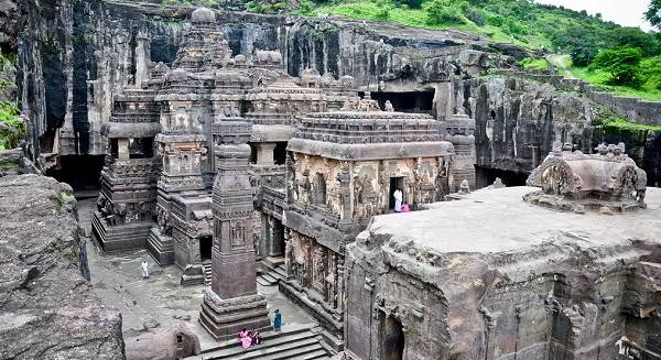 kailash_temple