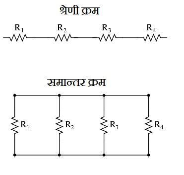 circuit_connection